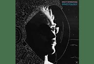 Ernesty International - Ernestology (Lp+Cd) [LP + Bonus-CD]