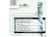 Suicide Commo - Love Breeds Suicide [Maxi Single CD]
