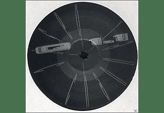 Quadrant - Q 1.1  - (Vinyl)