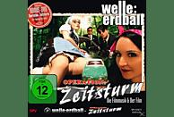 Welle Erdball - Operation Zeitsturm [DVD]