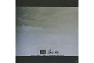 Allie - Uncanny Valley [CD]