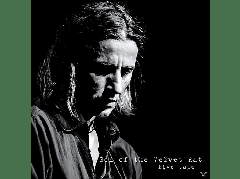 Son Of The Velvet Rat - Live Tape [Vinyl]