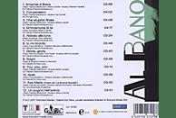 Al Bano - Amanda e libera [CD]