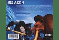 Ice Age - Ice Age 4 - Voll Verschoben - (CD)