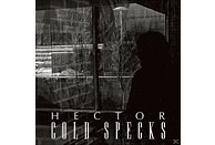 Cold Specks - HECTOR [Vinyl]