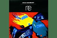 Nitzer Ebb - Big Hit [CD]