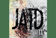 Jatd - II [CD]