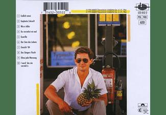 Wolfgang Ambros - Der Sinn Des Lebens [CD]