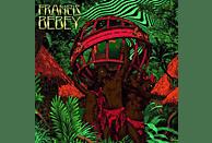 Francis Bebey - Psychedelic Sanza 1982-1984 [Vinyl]