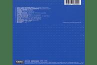 VARIOUS - Listening Pearls Vol.4 [CD]