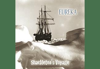Eureka - Schackleton's Voyage  - (CD)