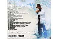 J Dilla - Jay Stay Paid [CD]