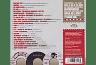 Brenda Holloway - Early Years-Rare Recordings 1962-1963 [CD]