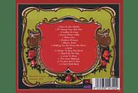 Pure Prairie League - Live In America [CD]