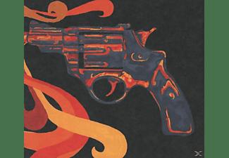 The Black Keys - Chulahoma  - (CD)