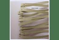 Miro Pajic - Saturn Drama [CD]