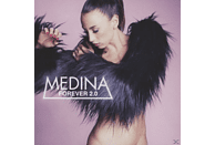 Medina - FOREVER 2.0 [CD]