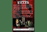 The Cannibal Killer [DVD]