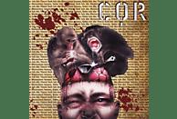 C.O.R. - Seit ich die Menschen kenne......liebe ich die Tiere [CD]