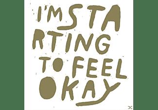 VARIOUS - I'm Starting To Feel Ok Vol.6-Pt.2  - (Vinyl)