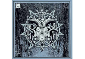 Unearthly Trance - V  - (CD)