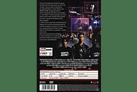 Dark Effect [DVD]