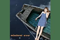 Missincat - Wow [CD]