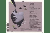 Shades Of Gray - Unlock The Rhythm [CD]