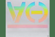 VARIOUS - Universal Quantifier [CD]