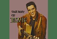 Elvis Presley - Good Rockin Vol.2 [CD]