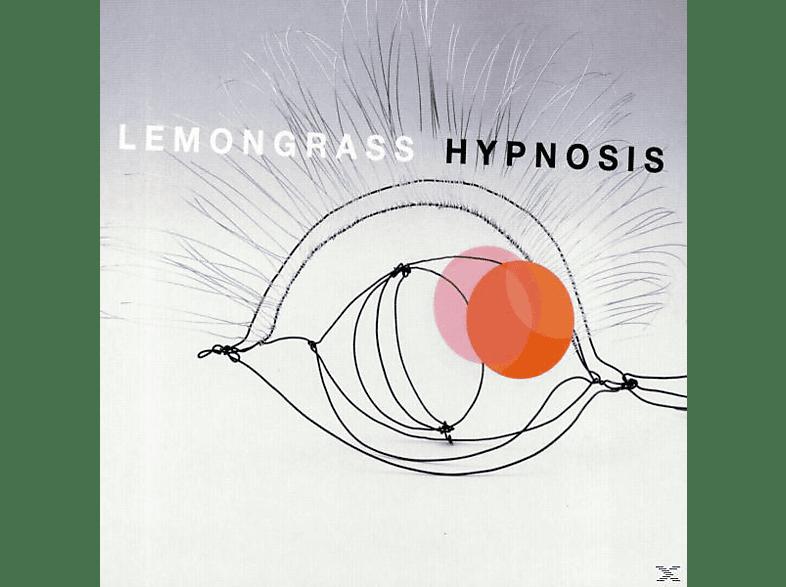 Lemongrass - Hypnosis [CD]