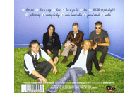 Collective Soul - Youth [CD]
