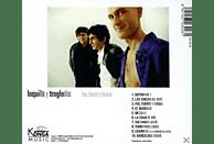 Loquillo Y Trogloditas - Feo,Fuerte Y Formal [CD]