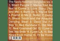 Randy Newman - Songbook Vol.3 [CD]