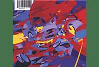 Plaid - Spokes [CD]