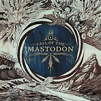 Mastodon - Call Of The Mastodon  - (CD)