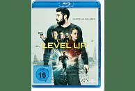 Level Up [Blu-ray]