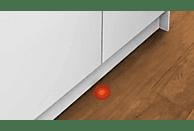 BOSCH SBV46MX03E Geschirrspüler (vollintegrierbar, 598 mm, A++, 44 dB (A))