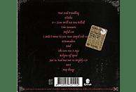 Every Time I Die - Lew Teens [CD]