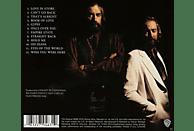 Fleetwood Mac - Mirage (Remastered) [CD]