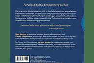 Herbert Schäfer - Progressive Muskelrelaxation - (CD)