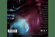 God Damn - Everything Ever [CD]