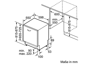 pixelboxx-mss-71796033