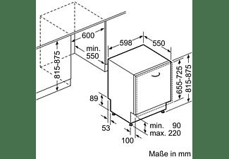 pixelboxx-mss-71796034