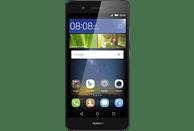 HUAWEI P8 lite smart 16 GB Grau Dual SIM