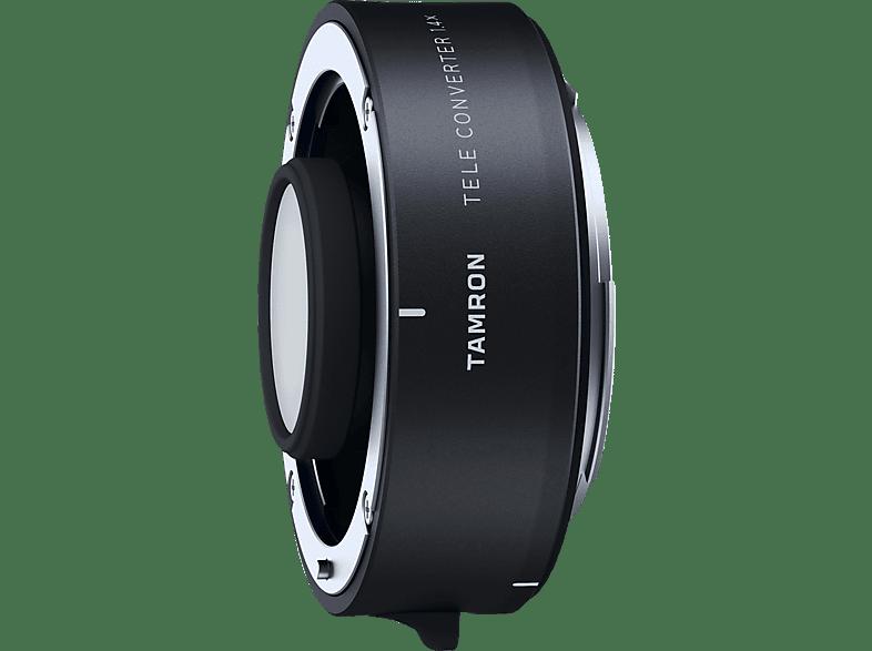 TAMRON TC-X 14 E  für Canon EF-Mount