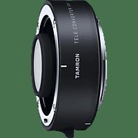 TAMRON TC-X 14 E für Nikon/Canon EF