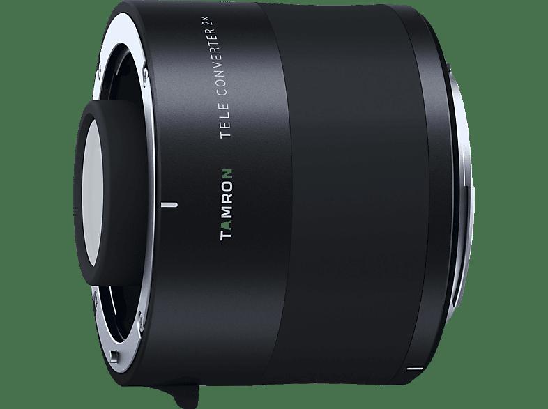 TAMRON TC-X 20 E  für Canon EF-Mount