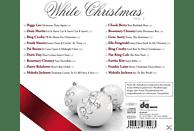 VARIOUS - White Christmas Vol.2 [CD]