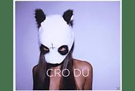 Cro - Du (2-Track) [5 Zoll Single CD (2-Track)]